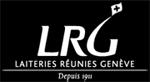 Log_LRG_blanc